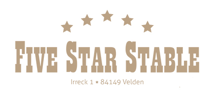 logo-five-star-stable